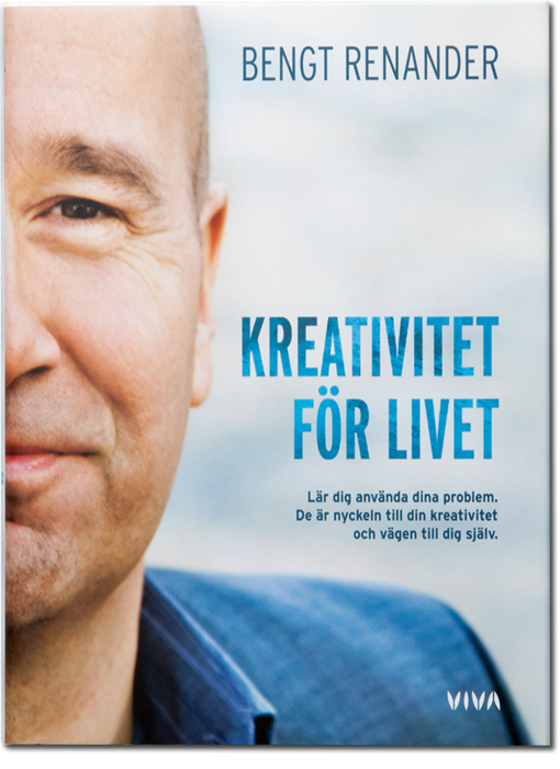 kreativitetforlivet_frontXL